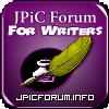 JPiC Forum For Writers